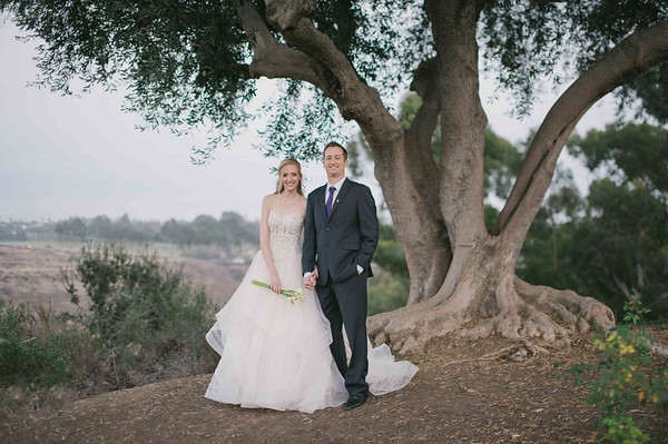 Heather and Eric Preview
