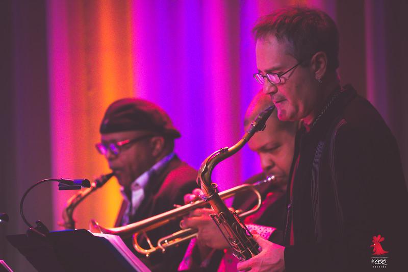 022719 Andy James @ Myron's Cabaret Jazz-3194.jpg
