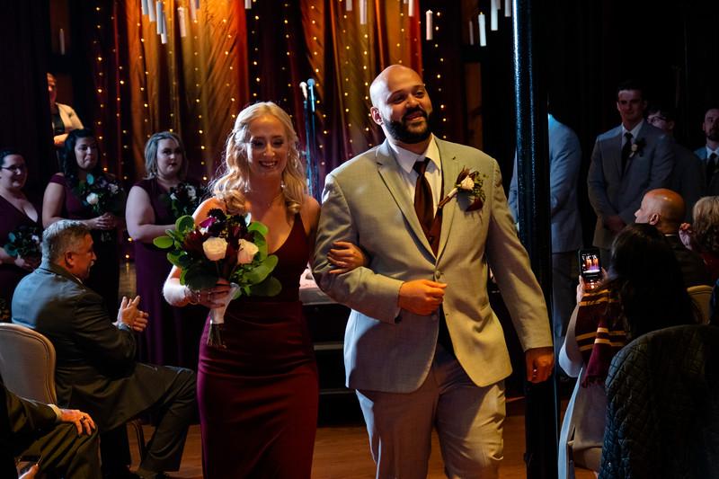 wedding (618 of 1070).jpg