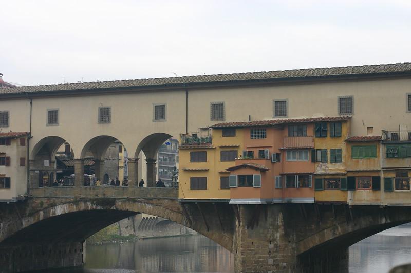 ponte-vecchio_2095079083_o.jpg
