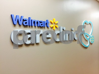 walmart-opening-care-clinic-in-tyler