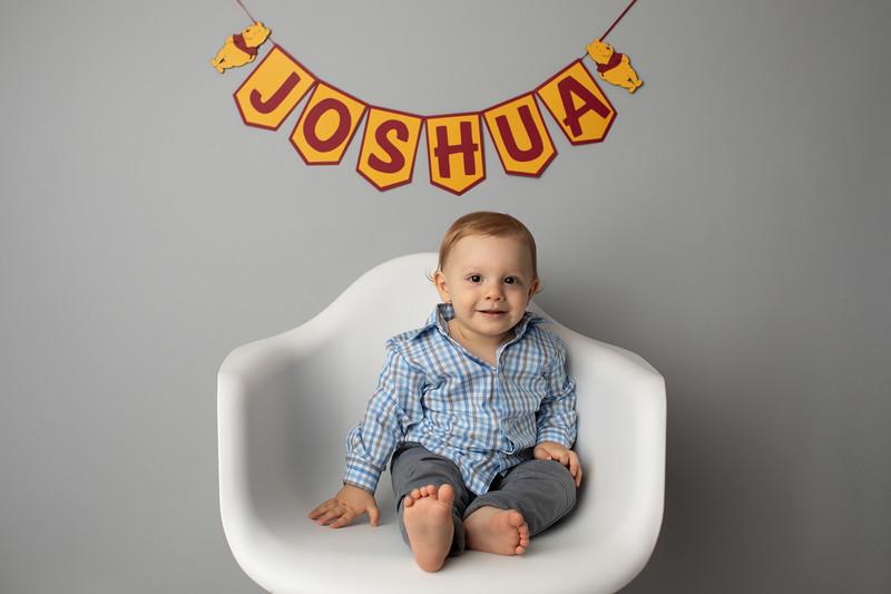 Joshua is ONE-32.jpg
