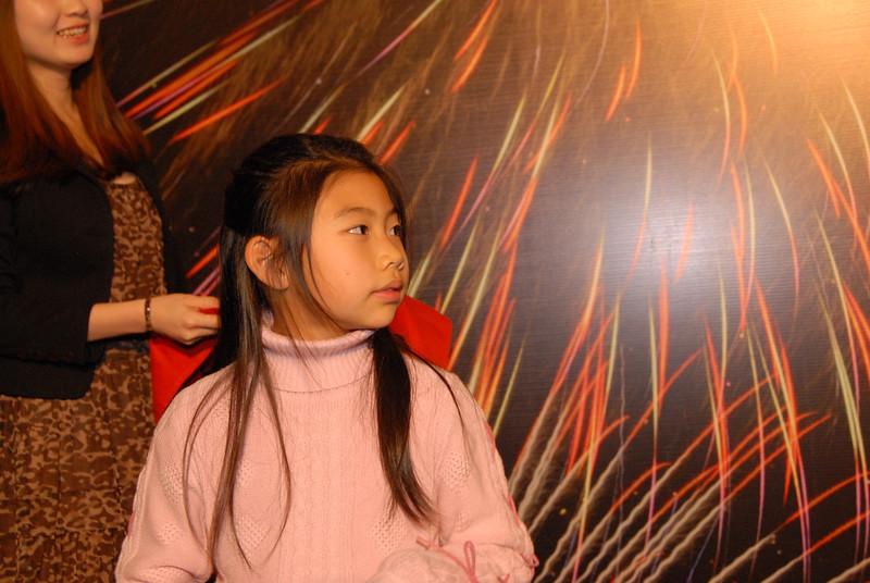 [20120107] MAYCHAM China 2012 Annual Dinner (50).JPG