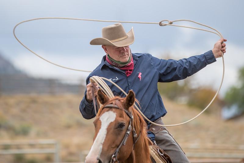 Ranch Hand RodeoA (349 of 666)-Edit.jpg