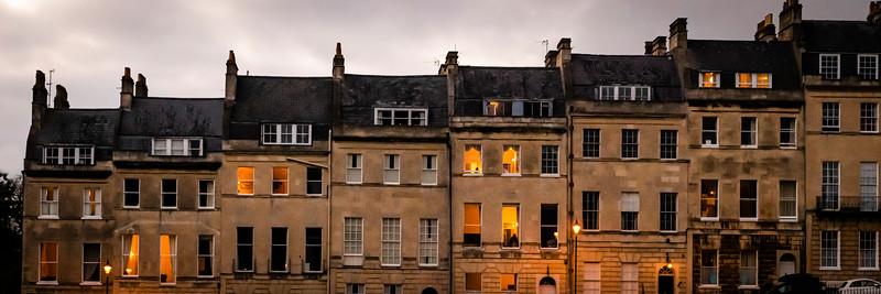 Housing in Bath.jpg