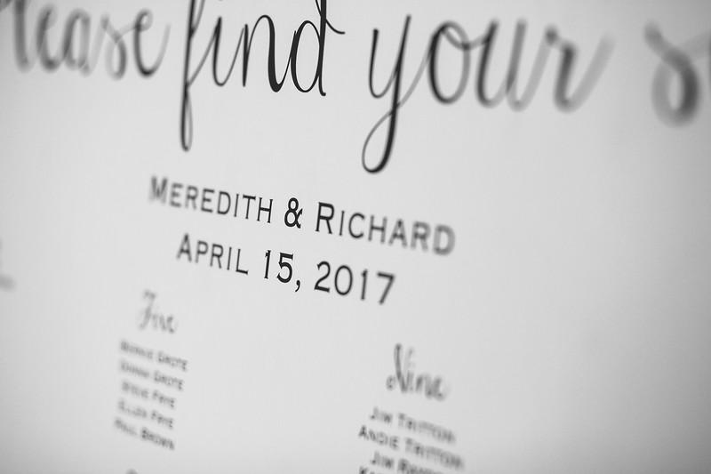 2017-04-15-Meredith and Richard Wedding-955.jpg