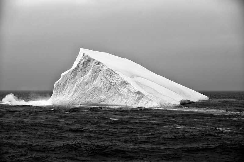 1-29-1640202enroute antarctica.jpg
