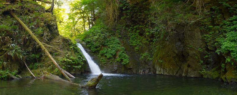 goldstream waterfall - wide.jpg