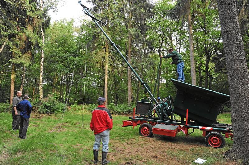 2009_SV_Vogelstange und Kränzen_023.JPG