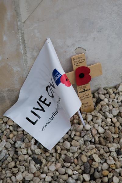 Ypres Tyne Cot Cemetery (36 of 123).jpg