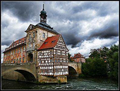 Bamberg - part 2/2