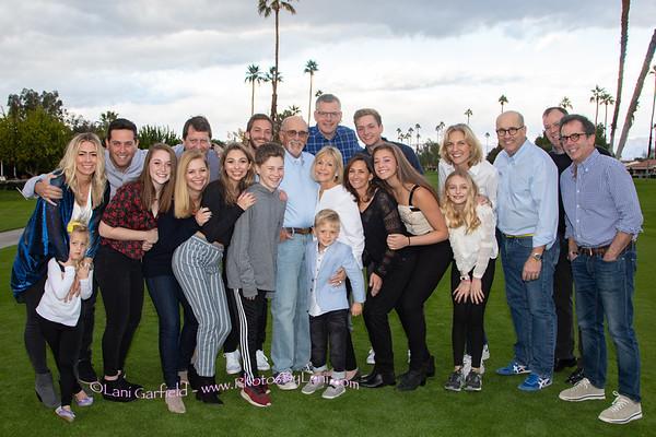 Gelman Family Photos