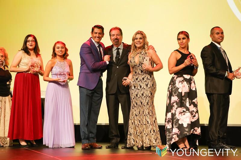 09-20-2019 Youngevity Awards Gala ZG0236.jpg