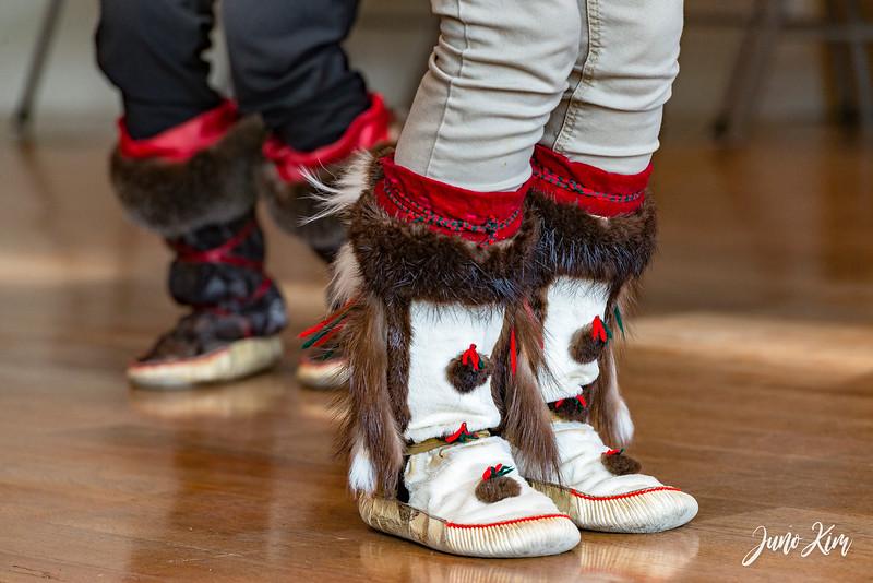 Alaska Native Heritage Center_2018 Opening__6108224-Juno Kim.jpg