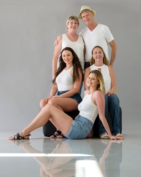 18-03-DuChateau-Ramirez Family-5.jpg