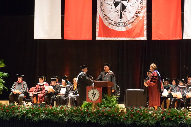 Kenny's Graduation-0344.jpg