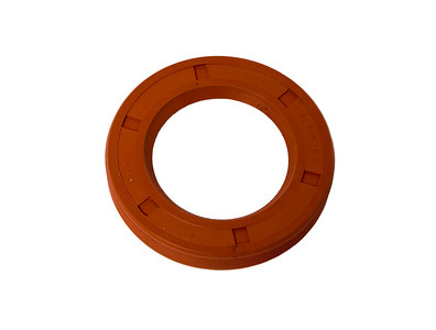 FORD 00 000 10 DEXTA SERIES PTO OIL SEAL 83924923