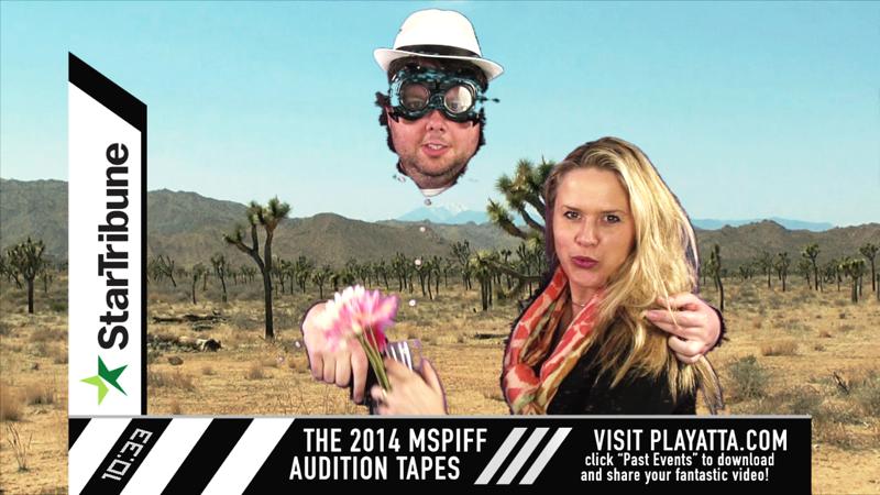 SUNDAY MSPIFF 2014 PLAYATTA 22.33.22-01p.png