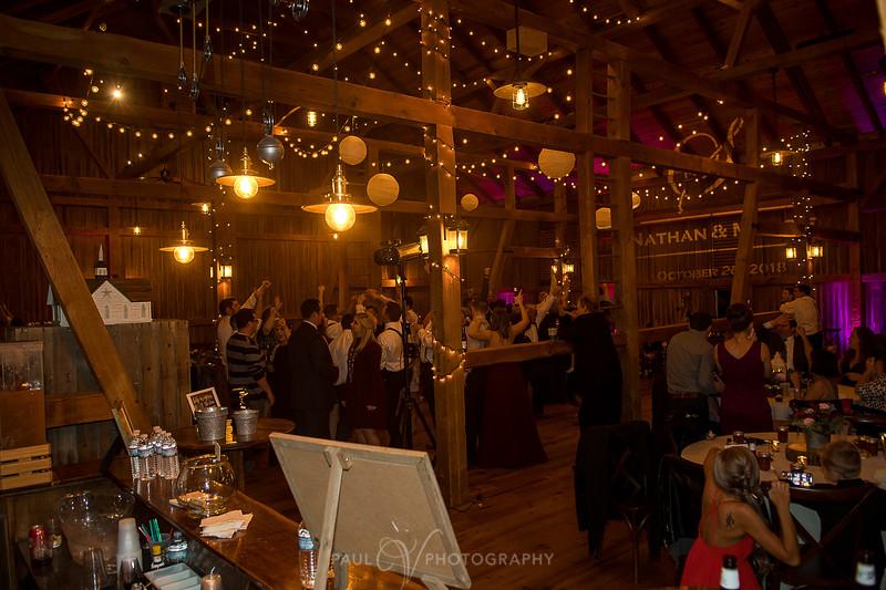 Ironstone Ranch Wedding 658.jpg