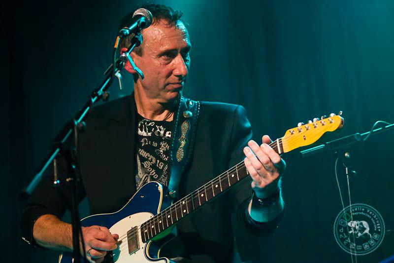 JV - Austin Blues Band - 348.jpg