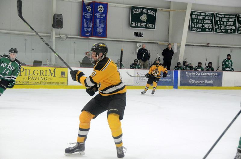 141214 Jr. Bruins vs. Bay State Breakers-062.JPG