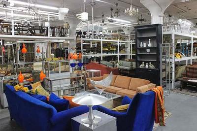 EXPRESS LINK: http://www.eclecticphotostudios.com