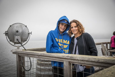 Sonoma Vacation 2017