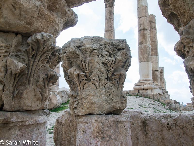 Jordan 2013-164.jpg
