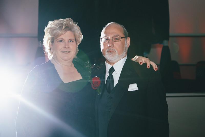 Le Cape Weddings_Natalie + Joe-479.jpg