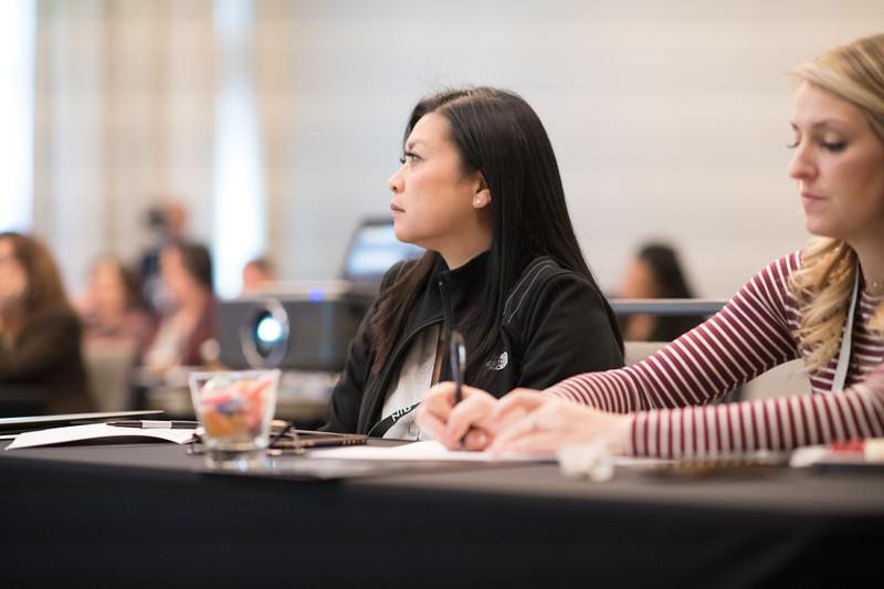 2018-01_LeadershipConference-126.jpg