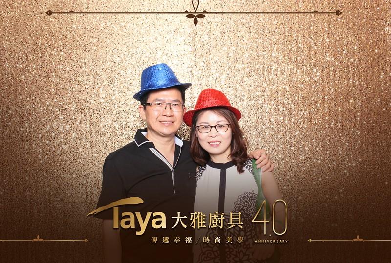 7.6_Taya44.jpg