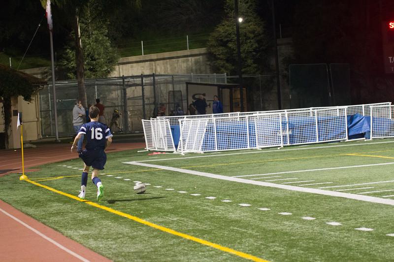 Nick Soccer Senior Year-489.jpg