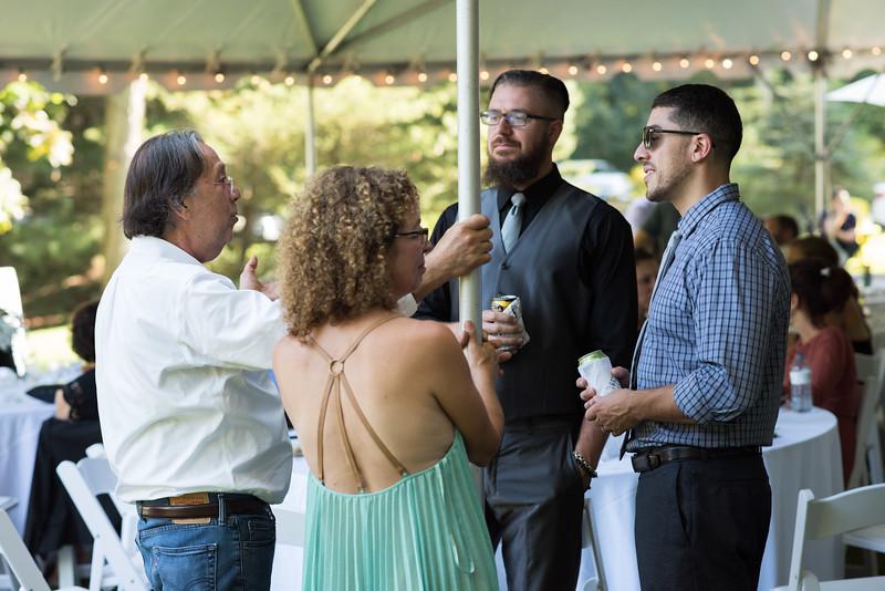 Corinne-Brett-Wedding-Party-327.jpg