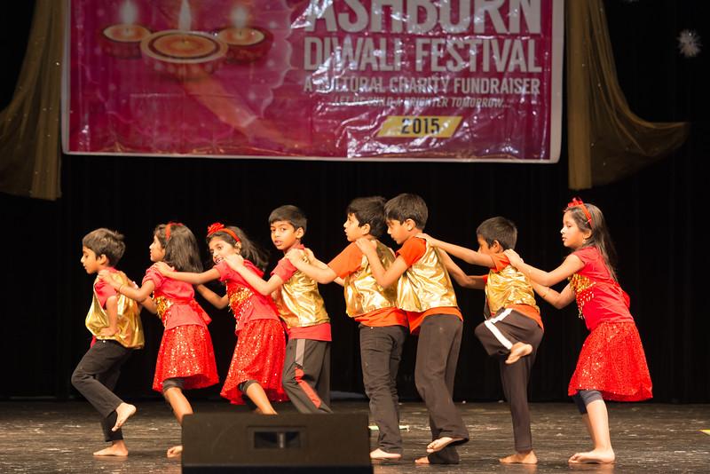 ashburn_diwali_2015 (44).jpg
