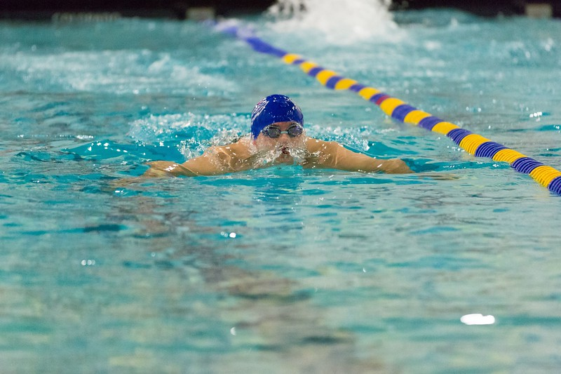 MMA-Swimming-2019-II-034.jpg