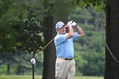 6th Carolinas Super Senior Championship