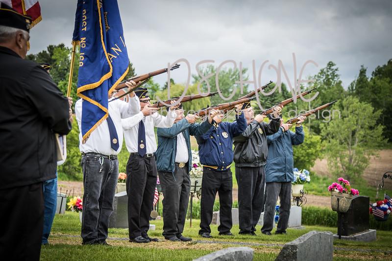 05-29-17 Memorial Day-17.JPG