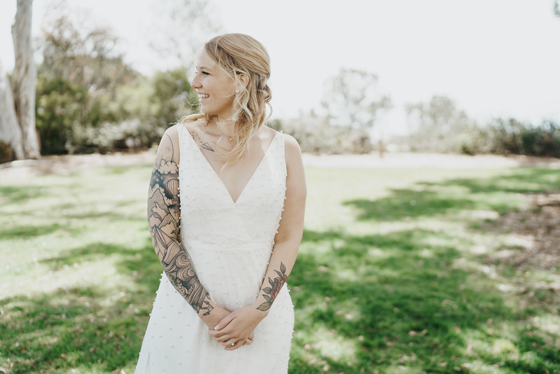 Schalin-Wedding-05234.jpg