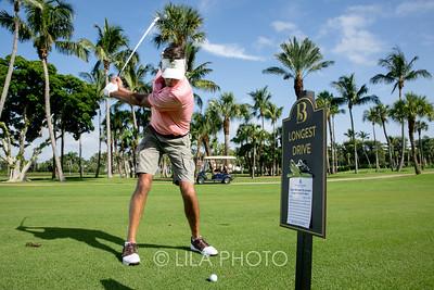 2019 Team Member Golf Scramble - Photos