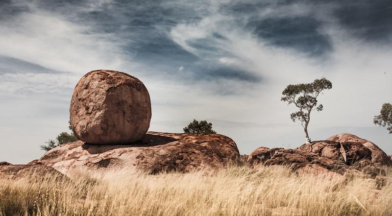 kilometer19-fotografie-travel-australia-070305-0073