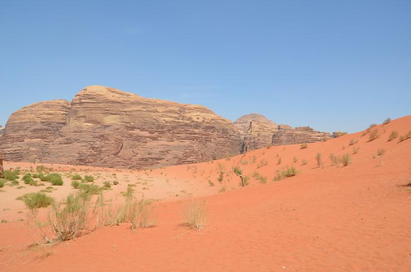 DSC_9481-red-sand-dune.JPG