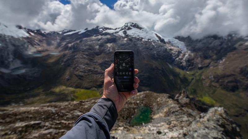 Peru Photos-115.jpg