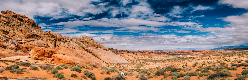 ValleyOfFire-31.jpg