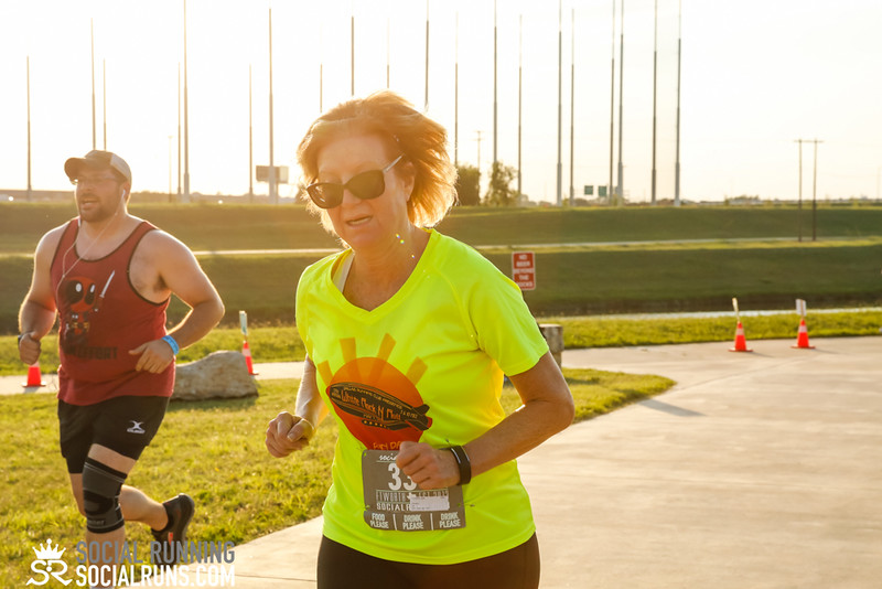 National Run Day 5k-Social Running-2633.jpg