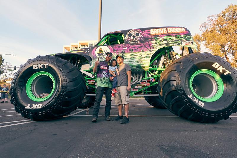 Grossmont Center Monster Jam Truck 2019 133.jpg