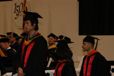 20051222-Graduation