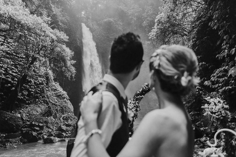 Justin&Laura_wedding (50).jpg