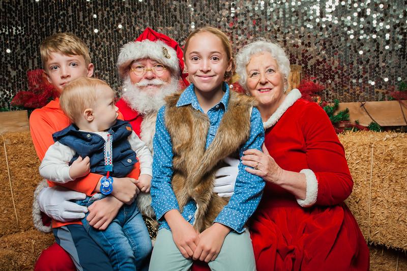Christmas Roundup 2018-266.jpg