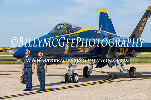 Joint Service Military Air Show - 18 May 2012