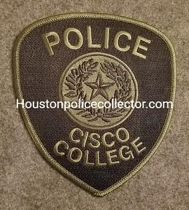 Cisco College